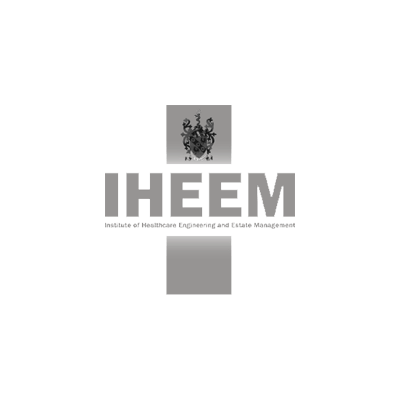 IHEEM (Institute of Healthcare Engineering and Estate Management)>